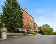24 Ray  Place Unit #2-1, Scarsdale image