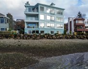 5723 Seaview Ave NW Unit B, Seattle image