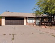 1383 S Padre Road, Apache Junction image
