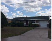 3103 28th ST SW, Lehigh Acres image