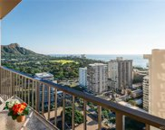 229 Paoakalani Avenue Unit 2712, Honolulu image