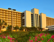 2700 N Lumina Avenue Unit #217, Wrightsville Beach image