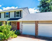 33710 28th Ave SW, Federal Way image