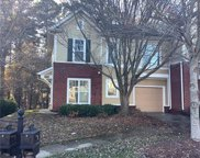 15240  Coventry Court Lane, Charlotte image