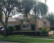611 Nw 156th Ave, Pembroke Pines image