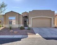 577 W Knotwood, Green Valley image