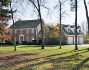 1051 Melody Road, Lake Forest image