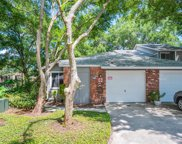 617 Red Oak Circle Unit 101, Altamonte Springs image