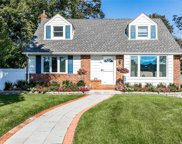 60 Willets Dr, Syosset image