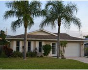 547 N 105th Ave, Naples image