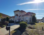 869 Bluff View Dr., Myrtle Beach image