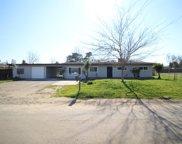4735 W Hedges, Fresno image