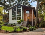 7273 Holly Hill Dr, Mercer Island image