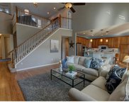 17504 West 61st Place, Arvada image