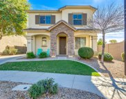 3613 E Waite Lane, Gilbert image
