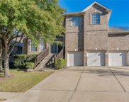 3731 Harvey Penick Dr, Round Rock image