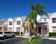 601 Muirfield Court Unit #601d, Jupiter image