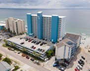 1012 N Waccamaw Dr. Unit 1508, Garden City Beach image