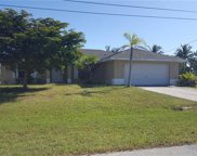 3935 SW 16th PL, Cape Coral image