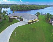 1267 SE Coral Reef Street, Port Saint Lucie image