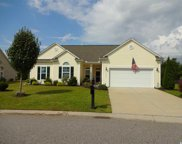 4303 Grovecrest Circle, North Myrtle Beach image