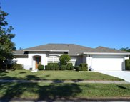 2 Cedar Point Dr, Palm Coast image