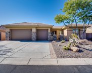 40710 N Harbour Town Court, Anthem image