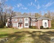 139 Thornhill Cir, Athens image