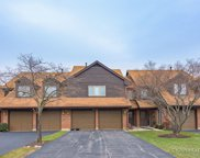 708 Picardy Circle, Northbrook image