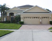 4480 Harts Cove Way, Clermont image