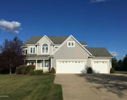 9378 Tiger Lily Drive, Caledonia image