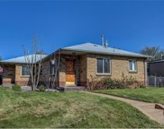 4046 Perry Street, Denver image