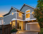 15030 NE 8th Place, Bellevue image