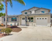 3024 Idlewild Way, Clairemont/Bay Park image