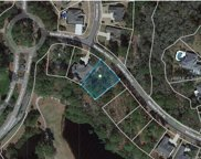6 Meridian Point  Drive, Bluffton image