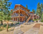 6750 North Lake Boulevard Unit 19B, Tahoe Vista image