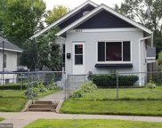3635 Aldrich Avenue N, Minneapolis image