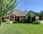 4108 High Range Lane, Edmond image