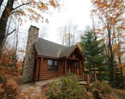 1131 W Conway Road, Harbor Springs image
