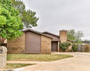 9817 Knoxville, Lubbock image