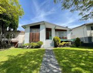 6192 Knight Street, Vancouver image