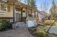 2754 Wembley Drive, North Vancouver image