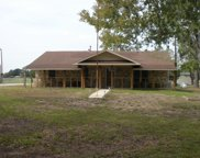 10030 County Road 4089, Scurry image