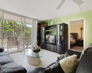 4502 N Federal Hwy Unit 336D, Lighthouse Point image