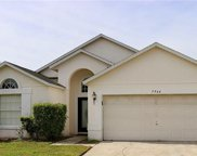 7964 Golden Pond Circle, Kissimmee image
