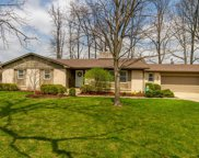 446 Hill Valley  Drive, Indianapolis image