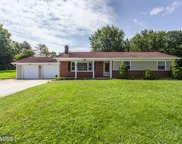 12561 INDIAN HILL DRIVE, Sykesville image