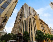720 North Larrabee Street Unit 1507, Chicago image