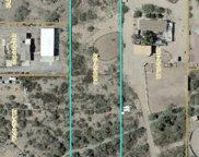 N 12th Street Unit #_, Phoenix image