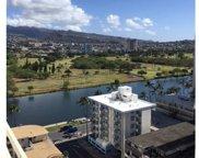 435 Seaside Avenue Unit 1507, Honolulu image